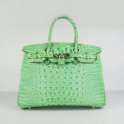 Designer handbags reviews: Hermes Kelly Longue lizard embossed ...   Top Handbags   Scoop.it