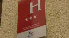 France : la disparition des hôtels bon marché | ANYTHING EAST OF ISTANBUL | Scoop.it