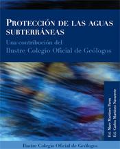 Utilidades - Escuela de Geología Profesional | Profesor Biología y Geología | Scoop.it