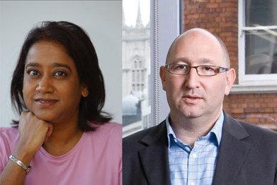PRCA takes up diversity drive in wake of Ignite closure - PRWeek UK   Public Relations Studies   Scoop.it