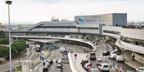 Privatisation de Toulouse-Blagnac : le Conseil régional n'attaquera pas en justice le pacte d'actionnaires | La lettre de Toulouse | Scoop.it