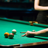 PoolDawg Academy - Free Billiards Instruction Articles from Top Pros and Instructors | American Pool drills | Scoop.it