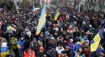 Agnieszka Romaszewska: studenci na Ukrainie powinni się ... - Polskie Radio | Białoruś a UE | Scoop.it