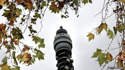 'Fastest ever' broadband passes test   ITGabs News   Scoop.it