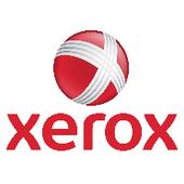 Xerox prépare un outil d'analyse des réseaux sociaux | Direction Informatique - Actualités | SOCIAL MEDIA STRATEGIST BY LEILA | Scoop.it