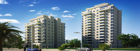 The Booming Real Estate Segment of Tier II & III Cities - Manage Your Finance | Manage Your Finance | Scoop.it