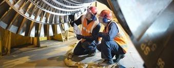 Débat sur la formation professionnelle - Témoignages de jeunes et de salariés » La Fabrique de l'industrie | Les jeunes et l'industrie | Scoop.it