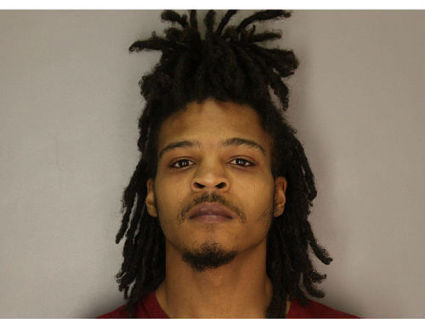 Police: 7-week-old girl dies from child abuse, dad charged   Deviant Behavior Sociology 2213-201   Scoop.it