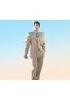 Tan Tuxedo   Men's Suits at Discount   Scoop.it