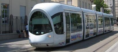 T1 à Debourg: EELV propose 3 lignes de tramway / Transports / Actualités / Actualité / Lyon / Journal / Lyon Capitale - le journal de l'actualité de Lyon et du Grand Lyon. | Elections Municipales Lyon 2014 | Scoop.it