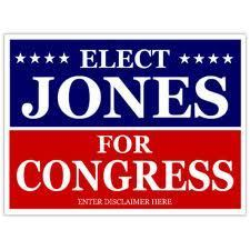 Promote Your Campaign with Campaign Signs | Promote Your Campaign with Campaign Signs | Scoop.it