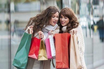 Près de 80 % des Français ont fait les soldes d'hiver   Marketing, Retail, Shopper,  Luxe,  Expérience Client, Smart Store, Future of Retail, Omnicanal, Communication, Digital   Scoop.it