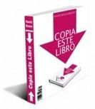 Manuales y tutoriales de descarga gratuita | #CentroTransmediático en Ágoras Digitales | Scoop.it