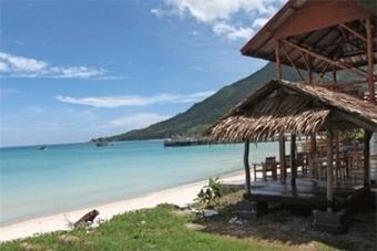 Chaloklum Diving, Thailand - Unseen Hideaways   Vacation Getaways &  Retreats   Scoop.it