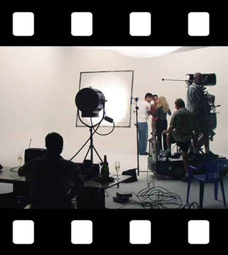 Toronto Promotional Video Production | Video Excellence Productions | Video Production Tips | Scoop.it