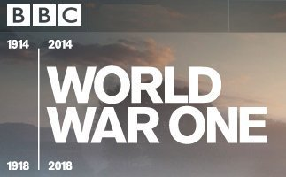 World War One: BBC | technologies | Scoop.it