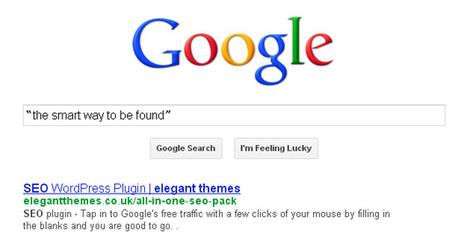 SEO WordPress Plugin   elegant themes   WordPressPlugins   Scoop.it