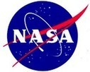 NASA launches open source web site - The H Open Source: News and Features | Opensource (Free or Open Code) | Scoop.it