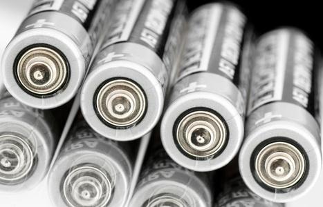 EnerBee va investir 4M€ pour des objets connectés sans piles | Aruco.com | Robolution Capital | Scoop.it