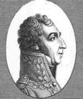 24 juin 1813 mort à Nemours de Claude Dallemagne général de division français des XVIIIe et XIXe siècles   Racines de l'Art   Scoop.it