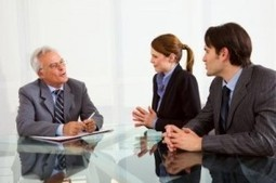 Sales Coaching: The Need For A Consistent Coaching Approach - Learning Outsource Group | Sales Training | Scoop.it