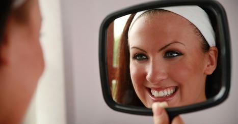 Frequent Twitter and Facebook Users: You Might Be Narcissists | Sciences sociales et la société en mouvement | Scoop.it