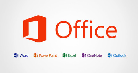 Microsoft teams up with Moodle to transform E-learning - Neowin | Moodle gems | Scoop.it