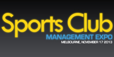 sports club management Find the best sports league software for your a team management platform for sports clubs that helps organizers save time and effort by making it easy.