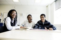Ways that Teachers Can Build Cultural Awareness and Sensitivity among Students - Cultural Spanish Communication | Global Awareness in the High School Spanish Classroom | Scoop.it