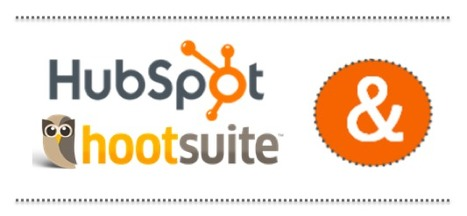 HootSuite Partners With HubSpot to Offer Social Media Lead Nurturing #ClosedLoopSocial | Social Media Resources & e-learning | Scoop.it