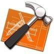 PosicionaWeb.es - Posicionamiento On-page: mejora el posicionamiento con el código (parte II)   Curso de Posicionamiento Web 1   Scoop.it