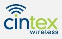 How to saving money with Cintex Wireless? | Cintex Wireless | Scoop.it