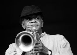 Donald Byrd, trompetista de jazz que conoció el éxito | JAZZ I FOTOGRAFIA | Scoop.it
