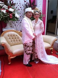 Pernikahan di Rumah Type B.|Catering Murah Jakarta | Harga Paket Pernikahan Lengkap | Dewi's Wedding | Soraya Wedding | Scoop.it