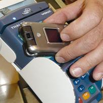 Paiements sur mobiles : le front anti-Google et PayPal s'élargit chez les distributeurs américains   Le paiement mobile   Scoop.it