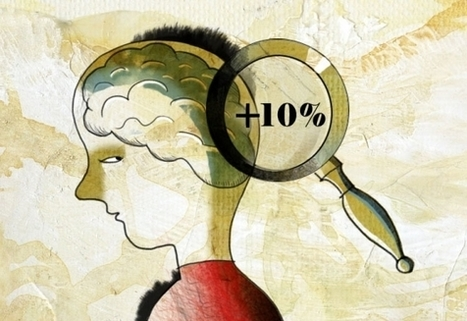 Can Neuroscience Build a Better Ad? | Brand Neuromarketing | Scoop.it