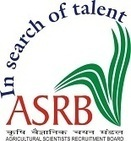 ASRB Recruitment 2014 asrb.org.in Scientists Vacancy Application Form Download | latest Government jobs | Scoop.it