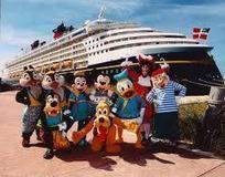 A Disney Cruise – The Perfect Compromise | | coupon2win | Scoop.it