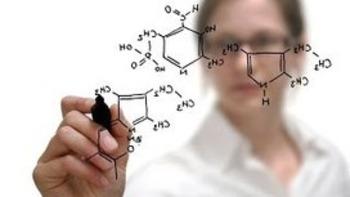 (RU) (VIDEO) - Биохимия   YouTube   Glossarissimo!   Scoop.it