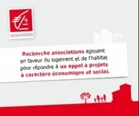 Economie sociale et solidaire : le gouvernement... | S'inspirer pour innover | Scoop.it
