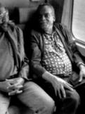 Édouard Glissant et Patrick Chamoiseau: de la nécessité du poétique en temps de crise | GreatGoodIDEAS | Scoop.it