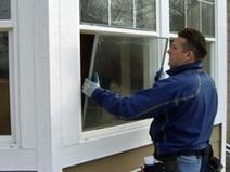 nyc window repair | Window replacement nyc | Scoop.it