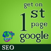 Using Google+ To Help With Site Rank - #seopodcast 169 | We provide marketing solutions to massachusetts businesses | Scoop.it