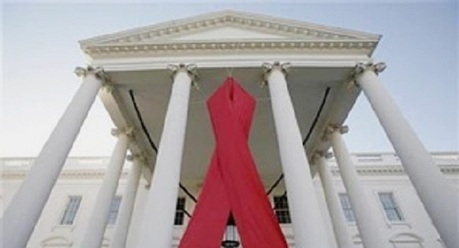 America to mark national HIV Testing Day | LGBT Rights | Scoop.it