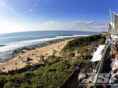 World Tour Loses J-Bay Event - Billabong Pro Jeffreys Bay Downgrades from ASP World Championship Tour to ASP 6-Star for 2012. | Surfing Magazine | Scoop.it