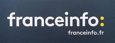 France Info : cohabitation difficile entre radio et tv | Radioscope | Scoop.it