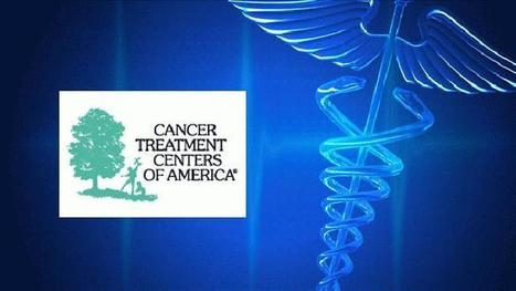 Cancer Treatment Centers of America selects Boca Raton for new HQ - WPEC | Alternative cancer treatment therapy | Scoop.it