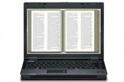 285 libros gratis sobre Internet, redes sociales, comunicación, tics, educación, seo, periodismo y cultura digital  May 26, 2011 | Las TIC y la Educación | Scoop.it