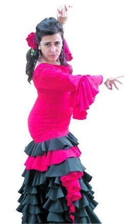 «El flamenco pierde todo su valor si no lo compartes»   deFlamenco   Scoop.it