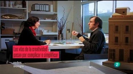 La vida secreta de los objetos y de las ideas | noesmagia | Scoop.it